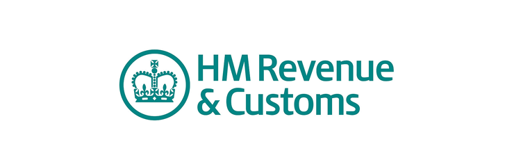 hmrc and local searches
